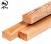 Red Class wood regel