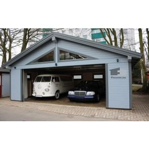 Garage Primo