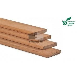 Hardhout timmerhout