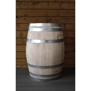 Regenton 150 liter