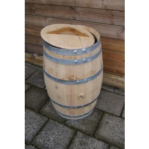 Regenton 100 liter