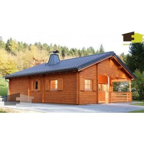 Project Vogelsberg